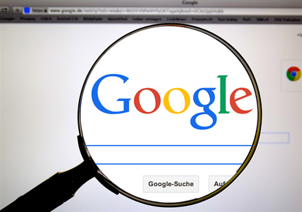 """Buvo sutrikusi """"Google"""" veikla: paveikė milijonus vartotojų"""