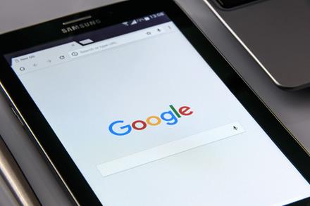 """""""Google"""" laukia neramūs laikai: rengiamasi antimonopoliniam tyrimui JAV"""
