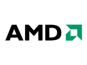 AMD sustabdė x86 technologijos licencijavimą Kinijai