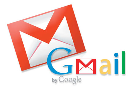 """Kaip siųsti įslaptintus """"Gmail"""" laiškus"""