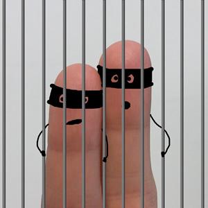 Internetas nuteistiesiems – žingsnis integracijos ar naujų nusikaltimų link?