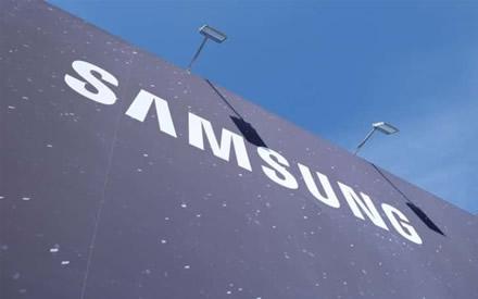 """""""Samsung"""" jau dirba ties 6G ryšio technologijos kūrimu"""