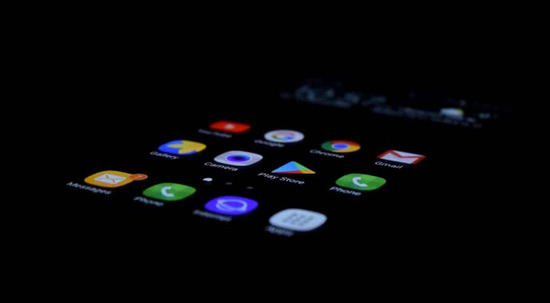 """Sužinokite: kas nutiktų išmaniajam telefonui jeigu jame neliktų """"Google""""?"""