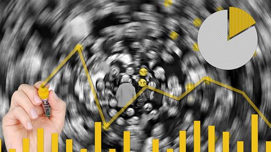 100 milijardų JAV dolerių rinka. Kodėl verslui verta investuoti į didžiųjų duomenų analizę?