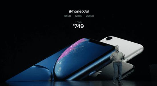 "Kodėl ""Apple"" nebėra inovatyvi""?"