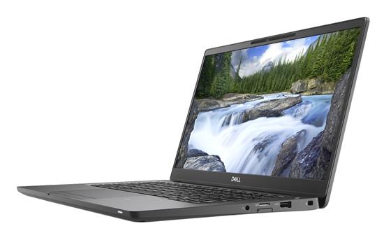 """""""Dell"""" pristatė 10-tos kartos """"Latitude"""" nešiojamuosius kompiuterius verslui: dar saugesni, spartesni, mobilesni"""