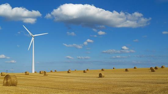 Pasaulinė vėjo diena: ką reikia žinoti apie vėjo jėgaines Lietuvoje?