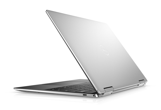 """Dell XPS 13 2-in-1"""