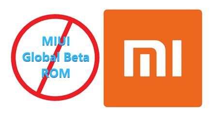 """Keičiasi """"Xiaomi"""" telefonų programinės įrangos atnaujinimų politika"""
