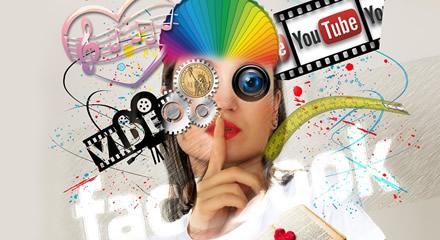 Vieša informacija socialiniuose tinkluose: kokie reikalavimai taikomi reklaminiam turiniui
