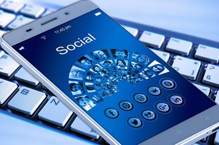 Tyrimas atskleidė, kad 38 proc. vartotojų dėl asmeninių duomenų saugumo atsisakytų socialinių tinklų