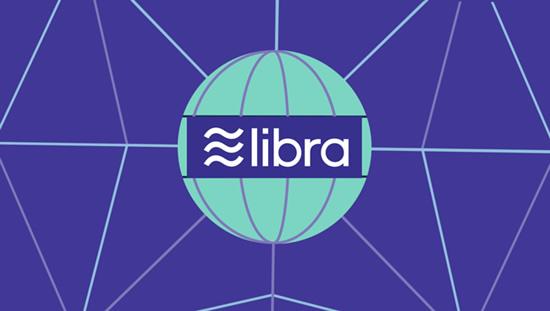 """Paskelbta daugiau informacijos apie """"Facebook"""" kriptovaliutą """"Libra"""""""