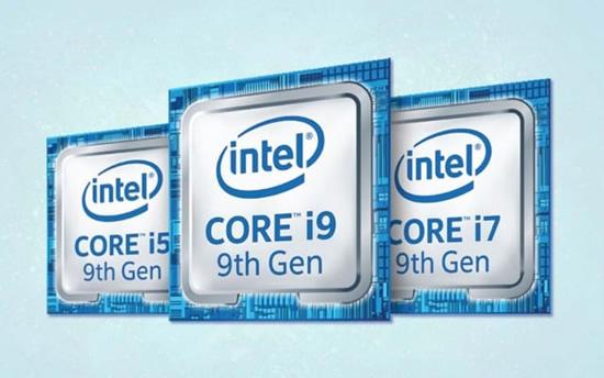 """9 kartos """"Intel"""" procesorius atkeliauja į nešiojamus kompiuterius: padidėjęs galingumas, Wi-Fi 6, ir dar daugiau"""