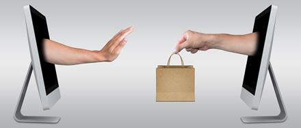 Sutarties nutraukimas parduodant internetu: ką svarbu žinoti?