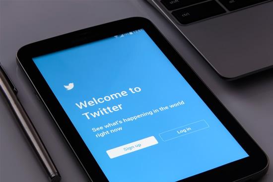 """""""Twitter"""" sukūrė specialias taisykles Donaldui Trumpui"""