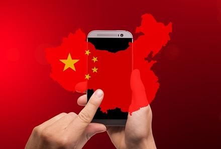Kinijos pasieniečiai į turistų telefonus įrašinėja šnipinėjimo programėles
