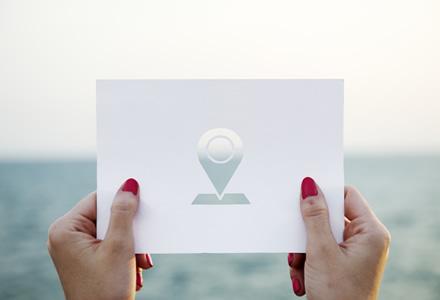 Rusijos GPS trikdymo įranga pridaro problemų – signalus jaučia net TKS