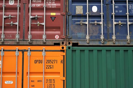 """Neišnaudotos galimybės: ką vienas """"e"""" gali pakeisti transporto sektoriuje?"""