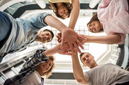 VDU ir Kauno rajono savivaldybė steigia akademiją pagilintam moksleivių ugdymui