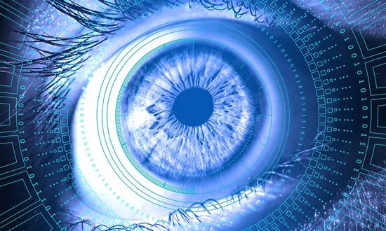 KTU mokslininkės: akys nemeluoja – žvilgsnio sekimo technologijos gali padėti užtikrinti vertimo kokybę