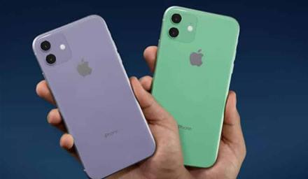 """""""Apple"""" susidūrė su netikėtomis problemomis, kurios gali priversti naudoti kinų gamybos OLED ekranus"""