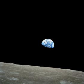 Indija siekia tapti ketvirtąja valstybe, nusileidusia ant Mėnulio