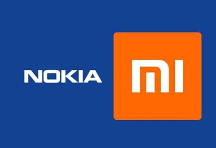 """""""Xiaomi"""" įkuria įmonę """"Nokia"""" tėvynėje"""