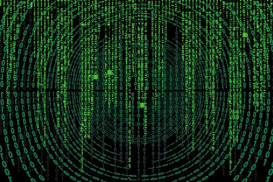 Skaitmeninė steganografija naudojama kenkėjiškiems tikslams