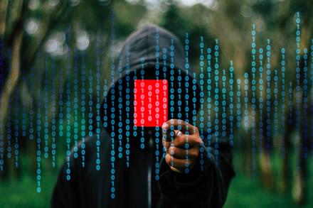 Pavogti daugumos bulgarų asmens duomenys, programišius gėdija valdžią
