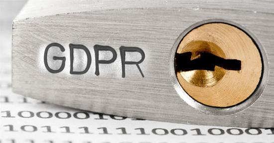 Kelios nepatogios tiesos apie organizacijų kibernetinį saugumą