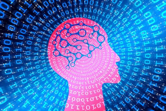 KTU mokslininkai: dirbtinis intelektas verslui – pagalbos ranka, bet ne galva
