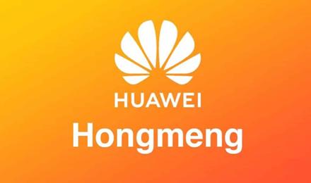 """""""Huawei"""" bando nustebinti – pasirodo nauja operacinė sistema bus skirta visai ne telefonams"""