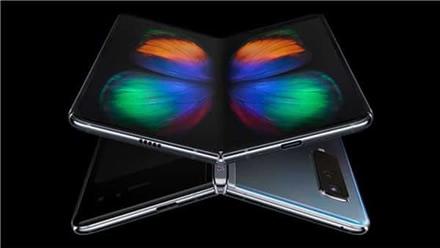 """Oficialiai paskelbta nauja """"Samsung Galaxy Fold"""" išleidimo data, laukti liko visai nebedaug"""