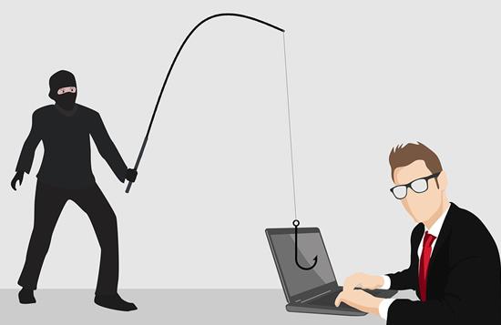 Saugumo ekspertai: 5 būdai, kaip atpažinti sukčių siunčiamus laiškus