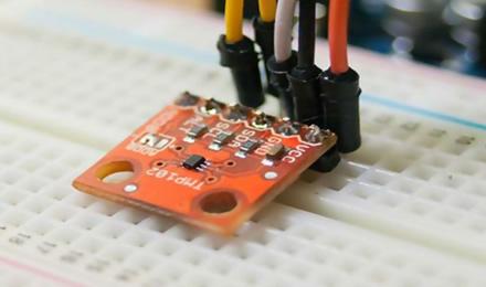Pigių PCB prototipų PCB paslaugos
