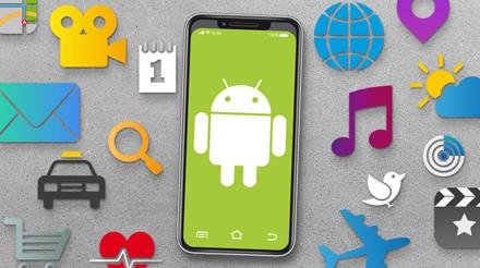 """""""Google"""" leis """"Android"""" vartotojams prisijungti į kai kurias paslaugas be slaptažodžio"""