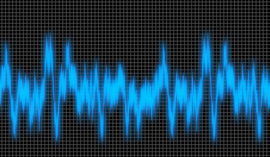 Bet kokie garsiakalbiai gali būti paversti akustiniais ginklais