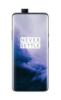 """""""OnePlus 7 Pro"""" pripažintas metų telefonu"""