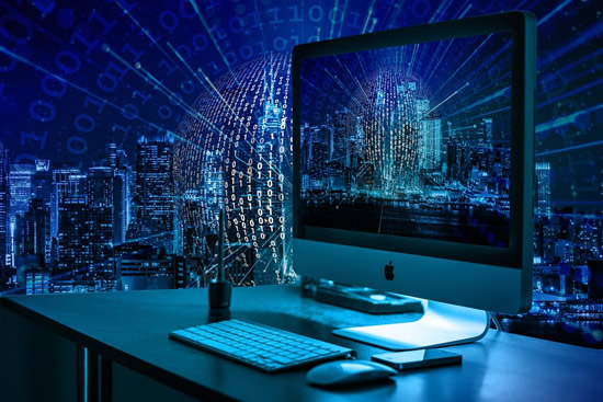 Pasaulis keičiasi iš esmės – prognozuojama, kad programuotojai taps bedarbiais