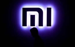 """Sunkūs laikai """"Xiaomi"""": dėl to gali būti kalta """"Huawei"""""""