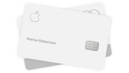 """Titaninei """"Apple"""" kortelei reikia apsauginio dėklo ir itin švelnaus elgesio"""