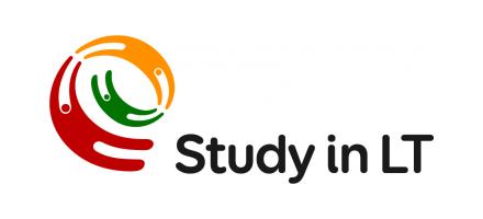 Užsienio studentų įtaka Lietuvos aukštajam mokslui, ekonomikai ir ateičiai