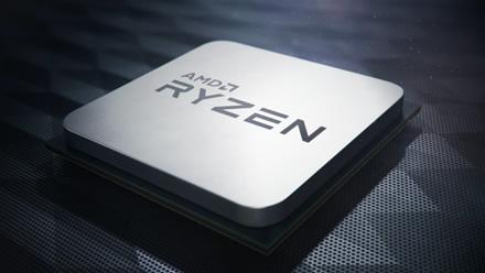 """AMD žada pagerinti """"Ryzen 3000"""" boost veikimą"""