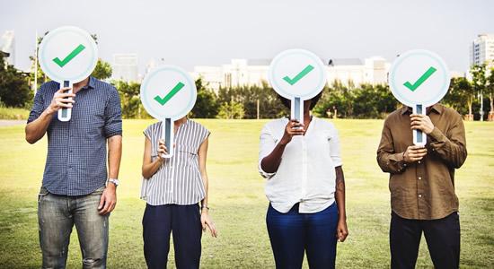 """Dėl namo reikalų bus galima balsuoti internetu arba per mobiliąją programėlę """"eBŪSTAS"""""""