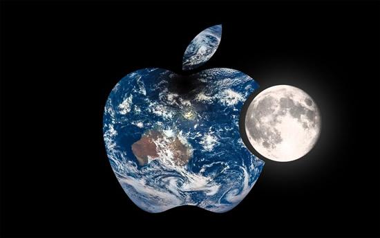 """5 įsimintiniausi atvejai, kai """"Apple"""" pakeitė technologijų rinką"""