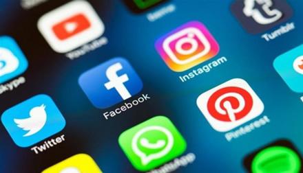 Mokslininkai išsiaiškino, kad socialiniai tinklai veikia sveikatą