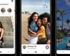 """Naujiena apie pažinčių paslaugą """"Facebook Dating"""" skaudžiai smogė """"Tinder"""" savininkui"""