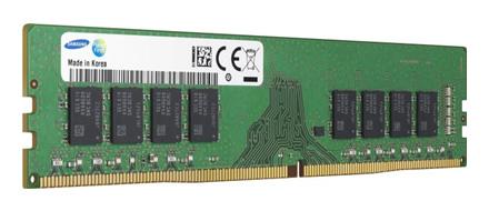 """Pastebėta """"Samsung"""" A-die DDR4 atmintis"""