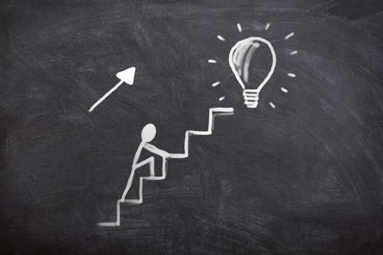 Pamokos iš Silicio slėnio – kaip kurti pasaulį keičiančias inovacijas?