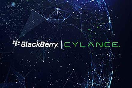 """Dar prisimenate """"Blackberry""""? Kompanija dabar užsiima visai kitokia veikla"""